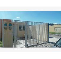 Foto de casa en venta en sierra de las cruces 55, hacienda la cruz, el marqués, querétaro, 2222582 no 01