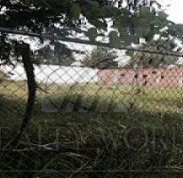 Foto de terreno habitacional en venta en 55, la virgen, metepec, estado de méxico, 1411163 no 01