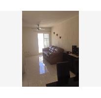 Foto de casa en venta en  55, las vegas ii, boca del río, veracruz de ignacio de la llave, 2691871 No. 01
