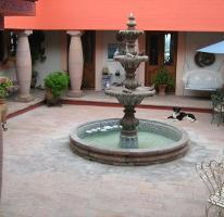 Foto de casa en venta en  55, loma dorada, querétaro, querétaro, 561850 No. 01