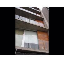 Foto de departamento en venta en  55, lomas de cortes, cuernavaca, morelos, 2675303 No. 01