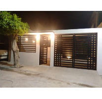 Foto de casa en venta en tezonco 55, lomas de san juan, san juan del río, querétaro, 2155450 no 01