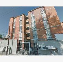 Foto de departamento en venta en morelos 55, paraje zacatepec, iztapalapa, distrito federal, 2950717 No. 01