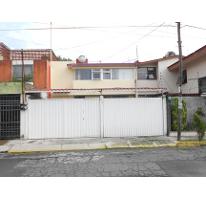 Foto de casa en venta en 55 poniente 1318, prados agua azul, puebla, puebla, 2124762 No. 01