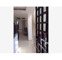 Foto de departamento en renta en jalapa 55, progreso tizapan, álvaro obregón, df, 755263 no 01