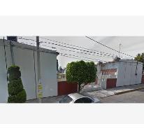 Foto de casa en venta en  55, real del moral, iztapalapa, distrito federal, 2775091 No. 01