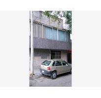 Foto de casa en venta en  55, residencial la soledad, san pedro tlaquepaque, jalisco, 2698114 No. 01