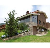 Foto de casa en venta en  55, tapalpa, tapalpa, jalisco, 2674595 No. 01