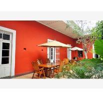Foto de casa en venta en congreso 55, tlalpan, tlalpan, df, 2443214 no 01