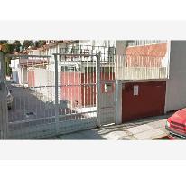 Foto de casa en venta en  #55 unidad 8, paseos de churubusco, iztapalapa, distrito federal, 2663392 No. 01