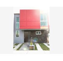 Foto de casa en venta en  55, valle imperial, zapopan, jalisco, 2712865 No. 01