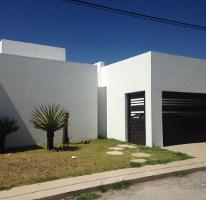Foto de casa en venta en olmos 550, torreón jardín, torreón, coahuila de zaragoza, 2710578 No. 01
