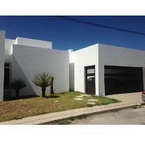 Foto de casa en venta en  550, torreón jardín, torreón, coahuila de zaragoza, 2710578 No. 01