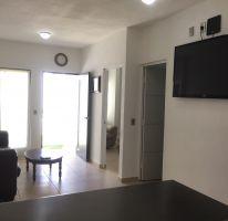 Foto de departamento en renta en Las Ceibas, Bahía de Banderas, Nayarit, 2081147,  no 01