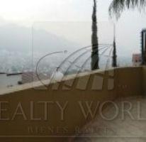 Foto de casa en venta en 5501, pedregal la silla 1 sector, monterrey, nuevo león, 1523342 no 01
