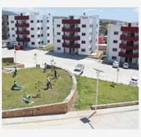 Foto de departamento en venta en n/s 551, colinas de oriente, tuxtla gutiérrez, chiapas, 2406730 No. 01