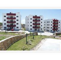 Foto de departamento en venta en  551, colinas de oriente, tuxtla gutiérrez, chiapas, 2669157 No. 01