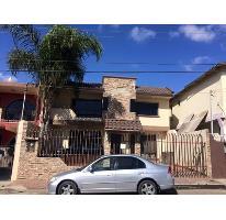 Foto de casa en venta en  551, el lago, tijuana, baja california, 2689188 No. 01