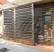 Foto de casa en venta en 551, residencial el roble, san nicolás de los garza, nuevo león, 1770654 no 01