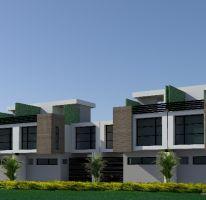 Foto de casa en venta en Bellavista, Cuernavaca, Morelos, 2234833,  no 01