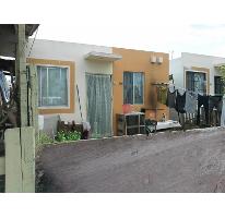 Foto de casa en venta en alamo 552, balcones de alcalá, reynosa, tamaulipas, 1382471 no 01
