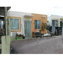 Foto de casa en venta en  552, balcones de alcalá, reynosa, tamaulipas, 2697156 No. 01