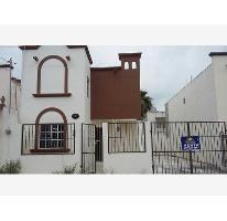 Foto de casa en venta en  552, rincón del valle, reynosa, tamaulipas, 2709935 No. 01