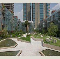 Foto de departamento en venta en Polanco I Sección, Miguel Hidalgo, Distrito Federal, 3065486,  no 01