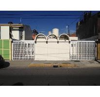 Foto de casa en renta en  5525, jardines de san manuel, puebla, puebla, 2704478 No. 01
