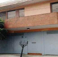 Foto de casa en venta en Prados de Coyoacán, Coyoacán, Distrito Federal, 2771570,  no 01