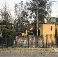 Foto de casa en venta en Bosques del Lago, Cuautitlán Izcalli, México, 4403928,  no 01