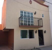 Foto de casa en venta en San Lorenzo Tetlixtac, Coacalco de Berriozábal, México, 3773292,  no 01