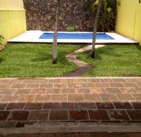 Propiedad similar 1295483 en Villas del Descanso.
