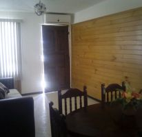 Foto de casa en venta en La Loma, Querétaro, Querétaro, 1556029,  no 01