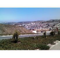 Foto de casa en venta en  5538-4a, praderas de la gloria, tijuana, baja california, 842757 No. 01