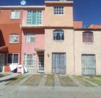 Foto de casa en condominio en venta en Cofradía de San Miguel, Cuautitlán Izcalli, México, 2794943,  no 01