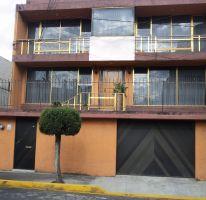 Foto de casa en venta en Prado Coapa 3A Sección, Tlalpan, Distrito Federal, 2923083,  no 01