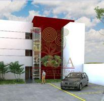 Foto de departamento en venta en Jardines del Estadio, San Luis Potosí, San Luis Potosí, 2225208,  no 01