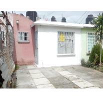 Foto de casa en venta en  554, lomas de rio medio iii, veracruz, veracruz de ignacio de la llave, 1615688 No. 01