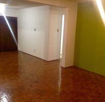 Foto de departamento en renta en Residencial Pedregal Picacho, Tlalpan, Distrito Federal, 3014881,  no 01