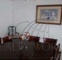 Foto de casa en venta en 5548, pedregal la silla 1 sector, monterrey, nuevo león, 1859155 no 01