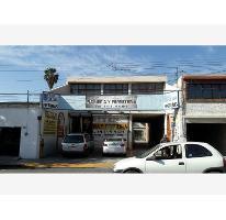 Foto de local en venta en blvd francisco coss 555, topo chico, saltillo, coahuila de zaragoza, 1901814 no 01