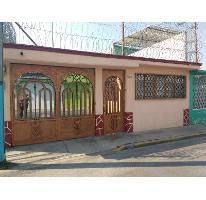 Foto de casa en venta en  555, villa de las flores 1a sección (unidad coacalco), coacalco de berriozábal, méxico, 2943445 No. 01