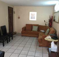 Foto de casa en renta en Olivar de los Padres, Álvaro Obregón, Distrito Federal, 4394075,  no 01