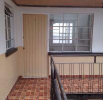 Foto de departamento en renta en Cove, Álvaro Obregón, Distrito Federal, 2059936,  no 01