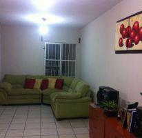 Foto de casa en venta en Las Vegas II, Boca del Río, Veracruz de Ignacio de la Llave, 4280983,  no 01