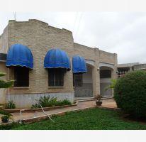 Foto de casa en venta en 556 678, jardines de mérida, mérida, yucatán, 1649824 no 01