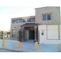 Foto de casa en venta en  557, petrolera, reynosa, tamaulipas, 2709619 No. 01