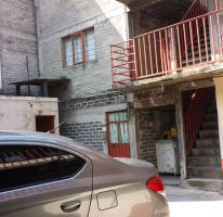 Foto de casa en venta en Pensador Mexicano, Venustiano Carranza, Distrito Federal, 1931010,  no 01