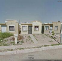 Foto de casa en venta en Urbi Villa Campestre, Hermosillo, Sonora, 2375195,  no 01